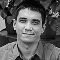 Олег Варемов (Арзамас)
